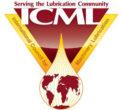 ICML_Logo