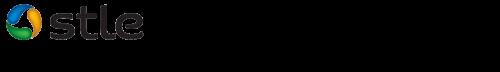 STLE_Logo